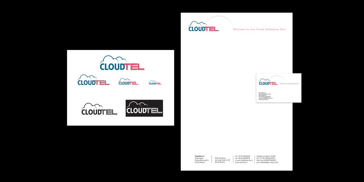 CloudTel.png